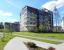 Квартиры в Микрорайон Солнечный в Троицке от застройщика